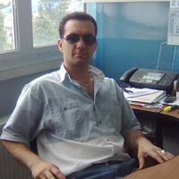 Фарман, 48 лет, Скорпион, Москва