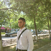 Ислам Усманов, 20, г.Грозный