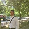 Islam Usmanov, 21, Grozny