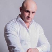 Олег, 47 лет, Овен, Москва