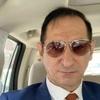 Alec, 46, Baghdad