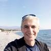 Мушег, 54, г.Краснодар
