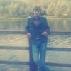 Тимур, 32, г.Назрань