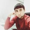 Timur, 24, г.Нижний Новгород