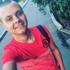 Макс, 21, Мелітополь