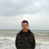 Дмитрий, 33, Хмельницький