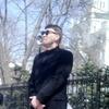 Алексей, 38, г.Ровеньки