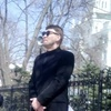Aleksey, 38, Rovenky