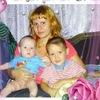 Кристина, 24, г.Саяногорск