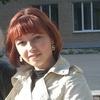 Julia, 31, г.Лиозно
