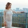 Alsu, 35, Yalta