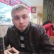 Андрей 30 Оренбург