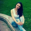 Elena, 32, Minsk