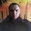 Артём, 36, г.Череповец