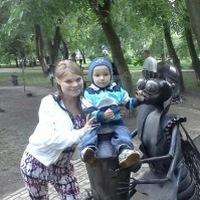 Таня, 30 лет, Телец, Донецк