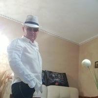 Николай, 59 лет, Рак, Сочи