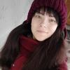 Masha, 25, Novograd-Volynskiy