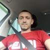 Yura, 36, г.Мукачево