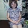 Эльвира, 31, г.Дзержинск