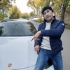 Andrey, 35, г.Челябинск