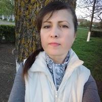 Екатерина, 45 лет, Стрелец, Одесса