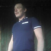Павел, 32 года, Телец, Энгельс
