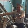 Felix, 48, г.Тольятти