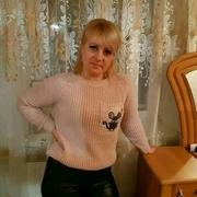 Аня 47 Киев