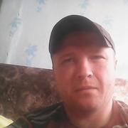 Алексей 38 Верхняя Пышма