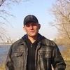 Андрей, 39, г.Батуми