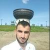 киям, 35, г.Елабуга