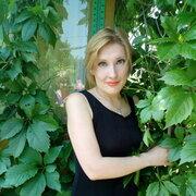 Юлия 37 лет (Рак) Нефтекамск