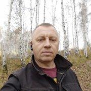 Алексей Астахов 51 Иркутск