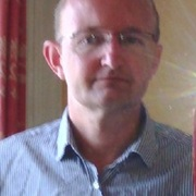 stephane 52 года (Водолей) на сайте знакомств Страсбург