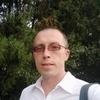Дмитрий, 39, г.Одесса