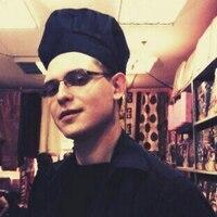 Nedrog, 27 лет, Лев, Санкт-Петербург