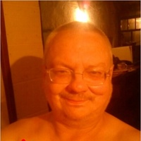 Valerii, 55 лет, Козерог, Узген