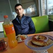 Рома 35 Челябинск