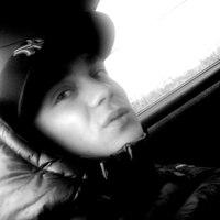 Aleksey, 29 лет, Лев, Южно-Сахалинск