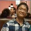 Mahargha Saha, 18, Krishnanagar