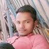 Vikas Chaudhary, 22, г.Gurgaon