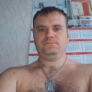 Сергей 44 года (Весы) Нижнекамск