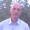 Валерий, 45, г.Волгоград
