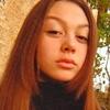 Nastenka, 18, Sarapul