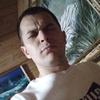Рифат, 27, г.Казань