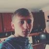 Вася, 20, г.Свалява