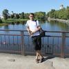 Valer Davtyan, 40, г.Вышний Волочек