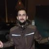 giorgi, 34, г.Гродно