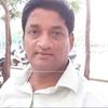 sachin, 42, г.Пандхарпур