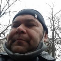 Николай, 30 лет, Козерог, Екатеринбург